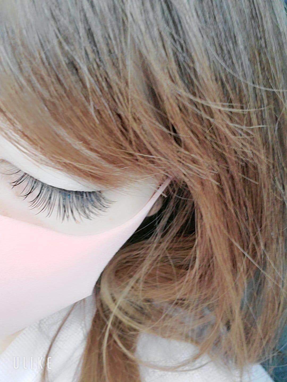 「こんにちは!」03/03(水) 21:16 | 町田 美咲の写メ日記