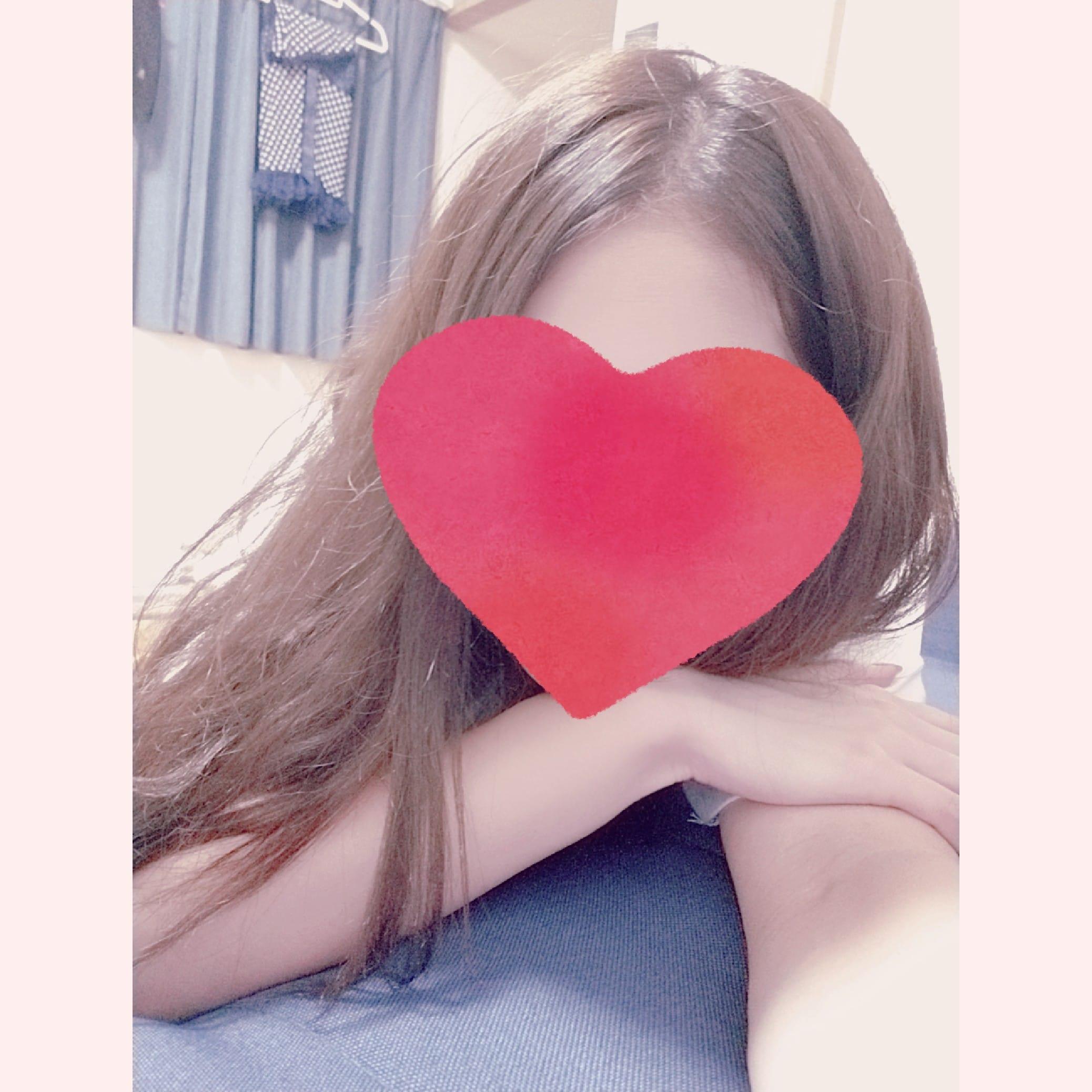 「Y様 お礼♡」03/03(水) 21:38   ♡かりん♡の写メ日記