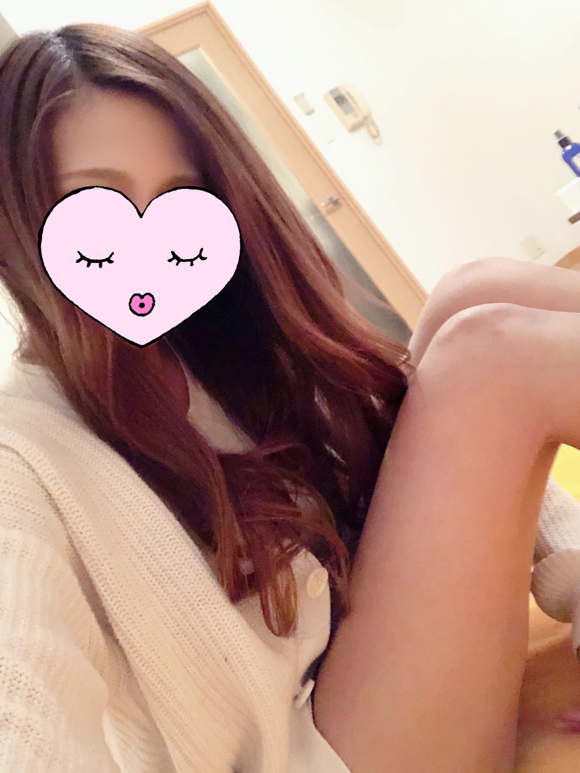 「おはよう♡出勤」03/04(木) 10:29   ♡あおい♡の写メ日記