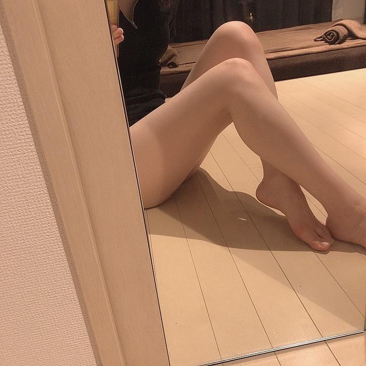 「♡3日お礼21時〜K様」03/04(木) 11:45   滝川ひなの写メ日記
