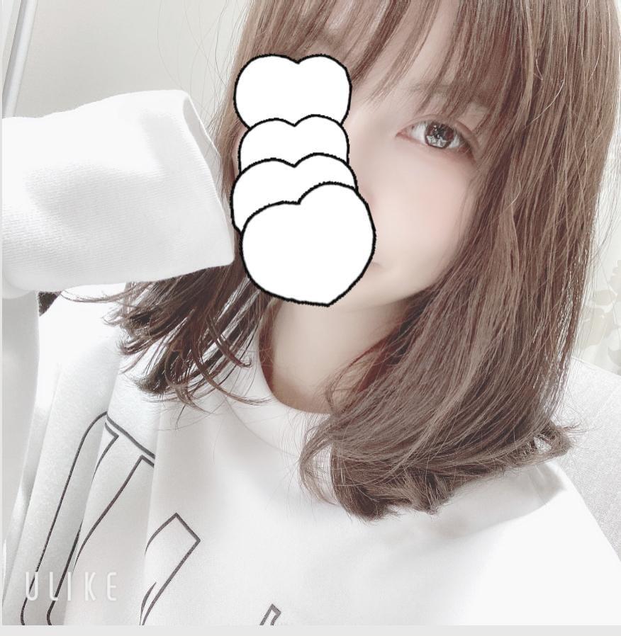 「今日は♪」03/04(木) 17:27   美波はるかの写メ日記
