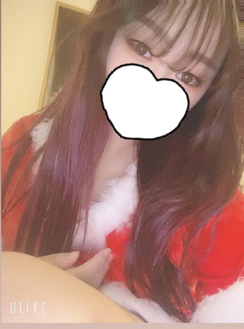 「Kさま♡」03/04(木) 19:02   橘あかねの写メ日記