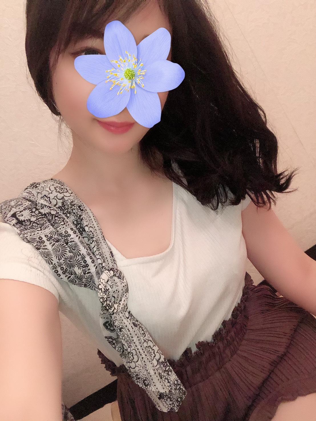 「まゆみです☆」03/05(金) 12:23 | 藤まゆみの写メ日記