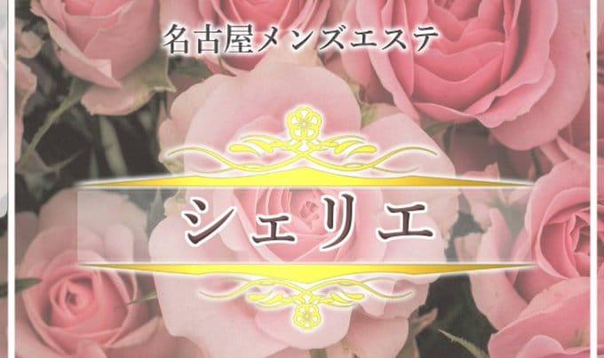 「★セラピスト大募集★」03/07(日) 17:24 | まりの写メ日記