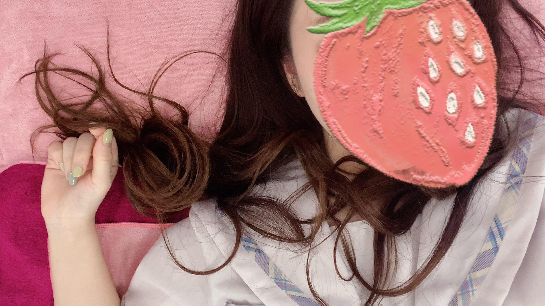 「夢」03/08(月) 23:00   ゆずの写メ日記