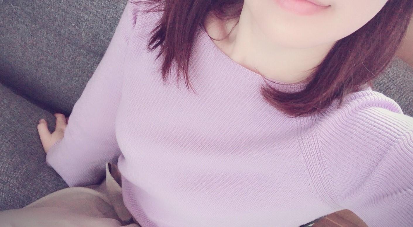 「こんばんは☆」03/18(木) 19:10   ゆきの写メ日記