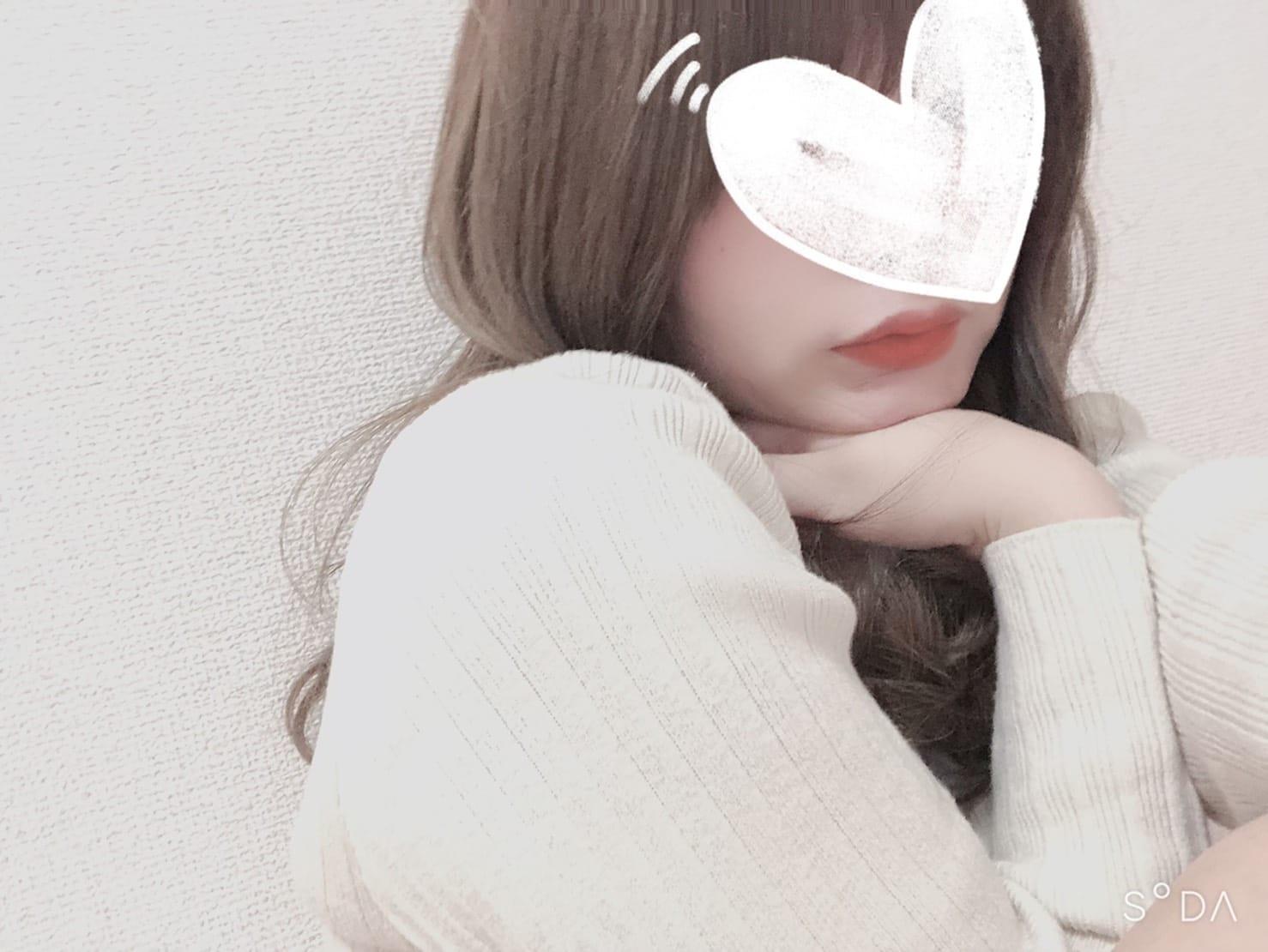 「今週の出勤予定♪」03/23(火) 17:48 | moka(もか)の写メ日記