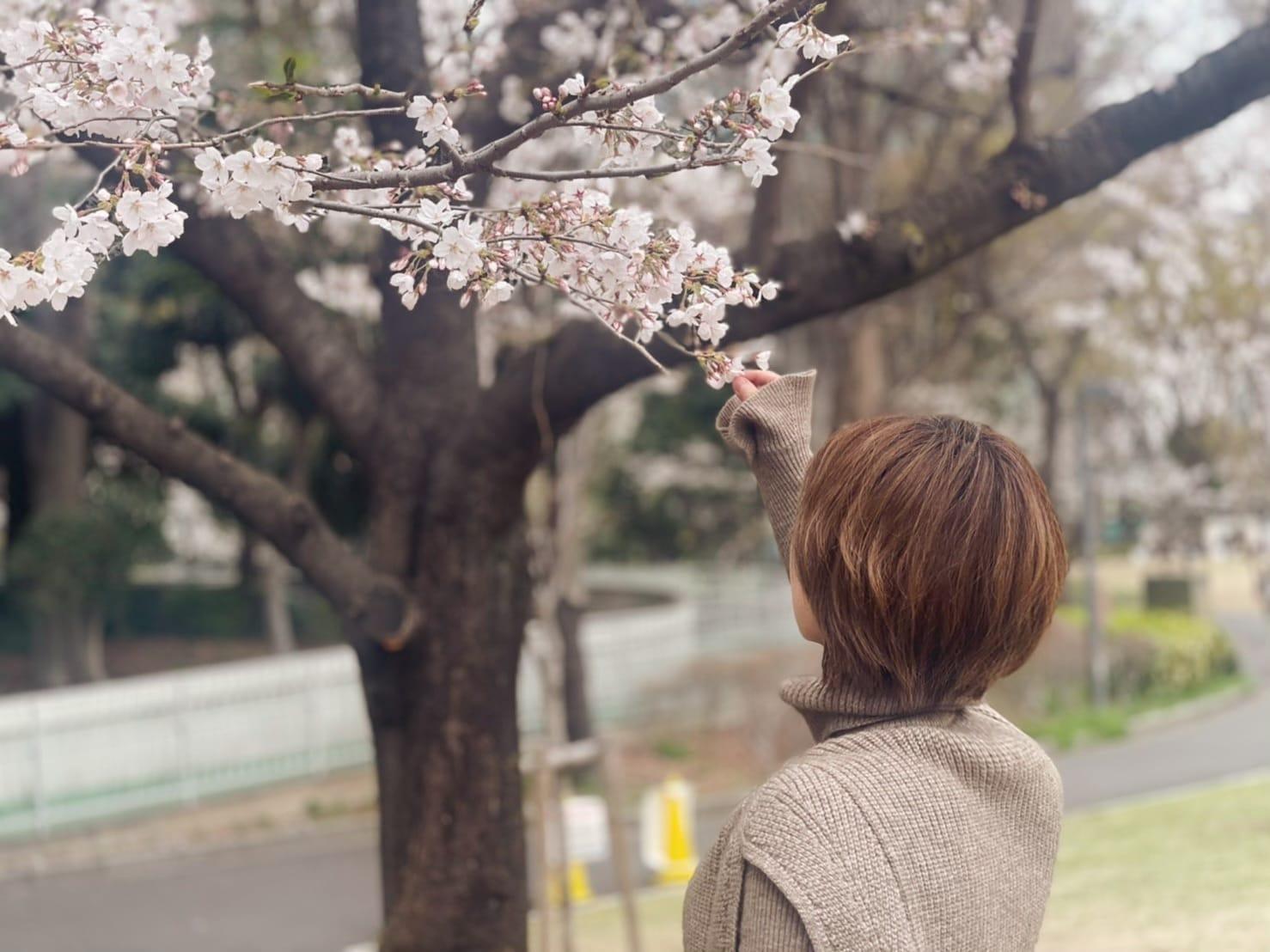 「入室しました!!」03/26(金) 17:26 | 植村 明日香の写メ日記