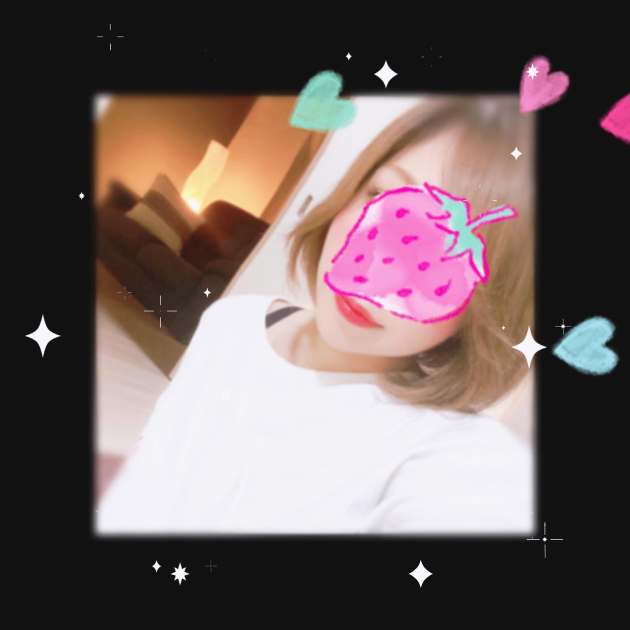 「随時twitter更新中!」03/29(月) 13:04 | るな【SP対応可】の写メ日記