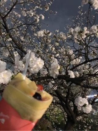 「こんにちわ」03/29(月) 23:40 | ゆきなの写メ日記