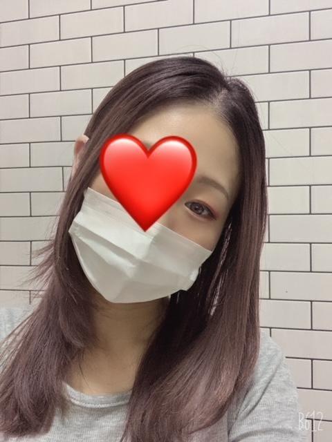 「週末ですね」04/03(土) 19:51 | 桜井の写メ日記