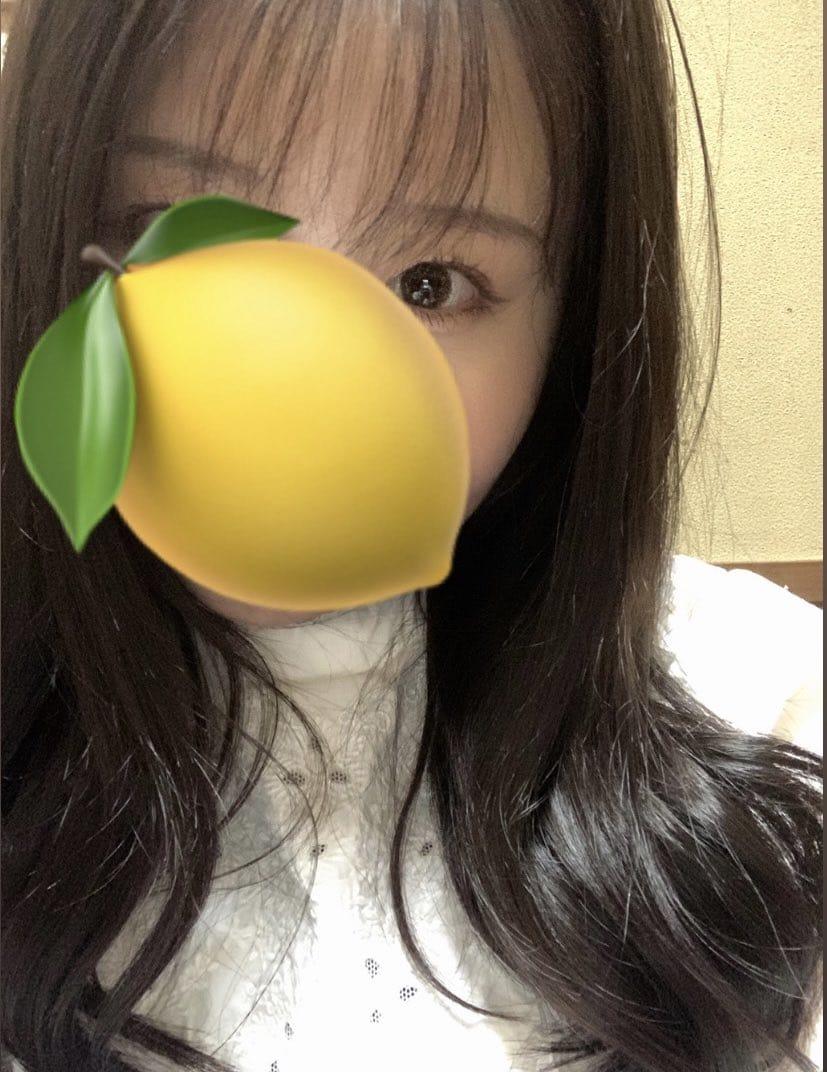 「随時twitter更新中!」04/04(日) 14:17 | みこと【SP対応可】の写メ日記