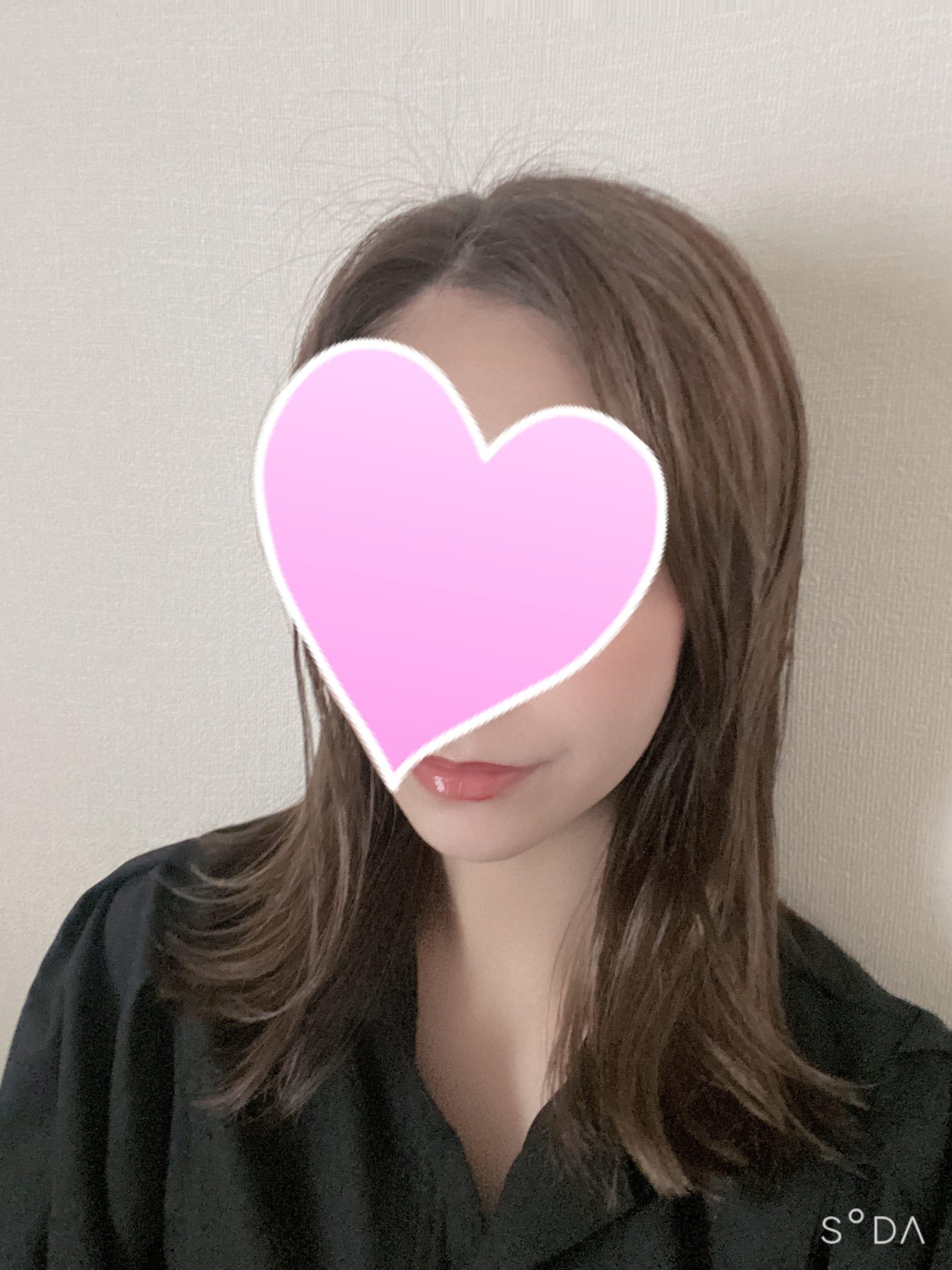 「はじめまして」04/04(日) 17:35 | まりさの写メ日記