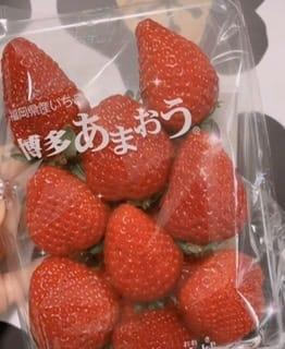 「明日♡」04/08(木) 22:45    つむぎ-紬希-の写メ日記