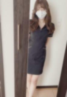 「出勤しました(^^)」04/09(金) 12:03    つむぎ-紬希-の写メ日記