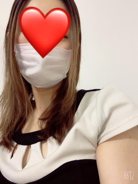 「今晩わ」04/11(日) 20:32 | 桜井の写メ日記