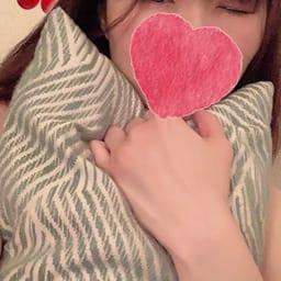 「雨の日。彩花ゆか」04/13(火) 20:27 | 彩花 ゆかの写メ日記