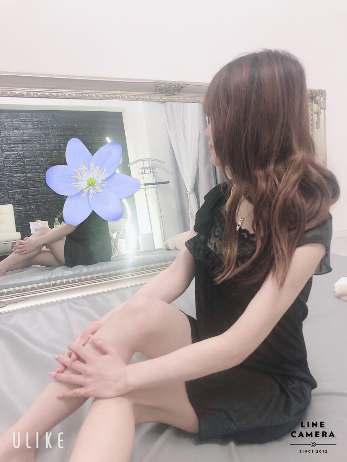 「4/13お礼日記♡♡」04/14(水) 11:29 | MEIの写メ日記