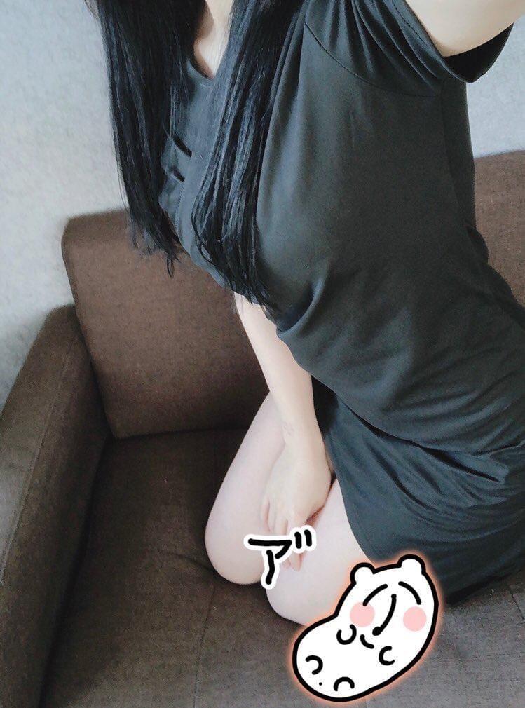 「新制服」04/15(木) 13:05   リナの写メ日記