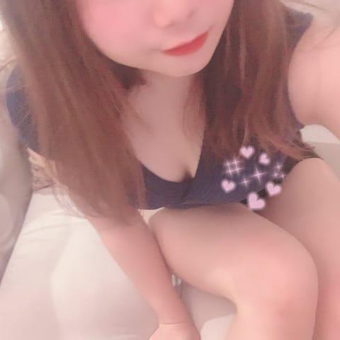 「小倉ゆず♥T様へお礼♥」04/16(金) 12:44 | 小倉ゆずの写メ日記