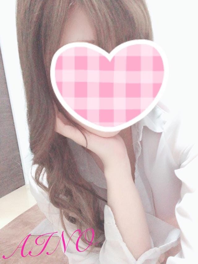 「明日は〜♡」04/16(金) 23:04 | 愛乃(あいの)ACEの写メ日記