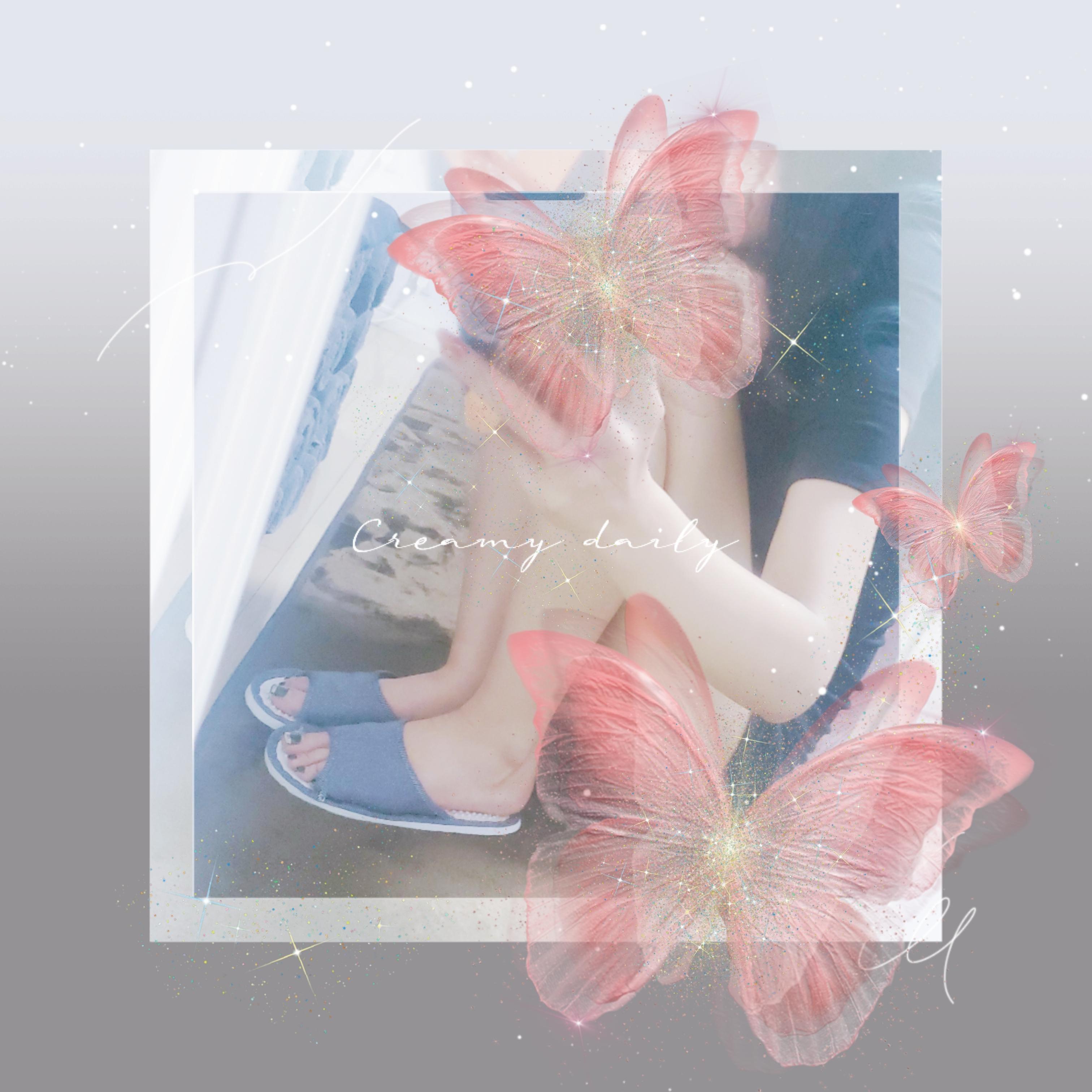 「ご新規M様へ✩.*˚」04/17(土) 02:18 | あやかの写メ日記