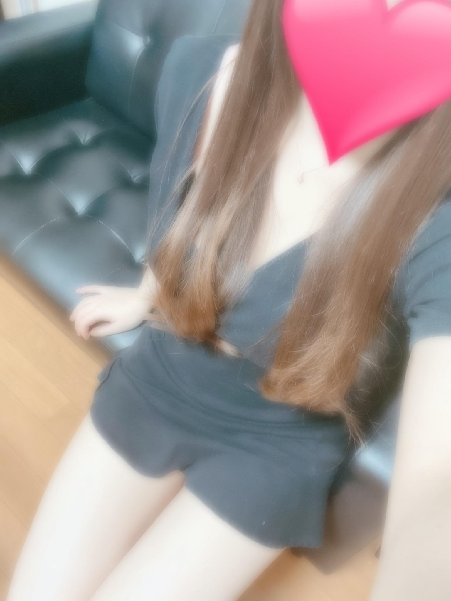 「出勤します♡」04/18(日) 11:04 | 綾(あや)ACEの写メ日記