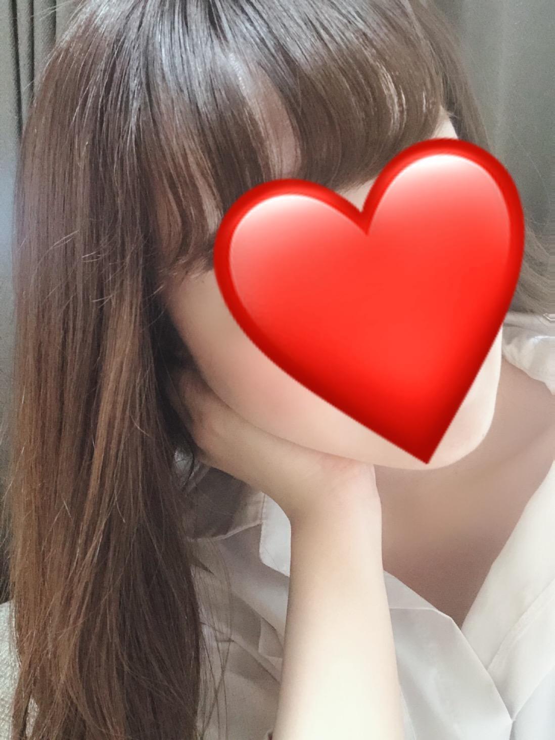 「出勤してます♪」04/19(月) 12:49 | 優里亜(ゆりあ) ‐☆☆‐の写メ日記