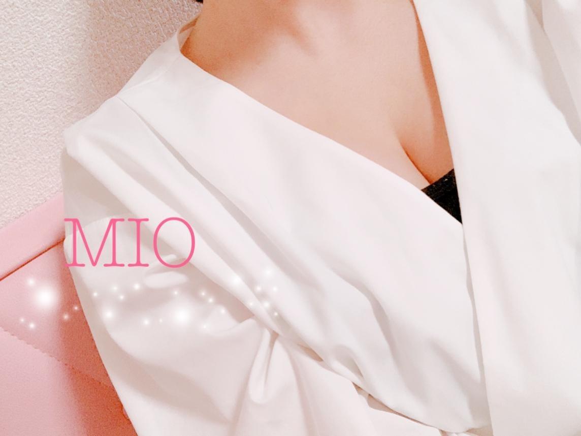 「こんにちは♡」04/20(火) 13:49 | 美桜(みお)ACEの写メ日記