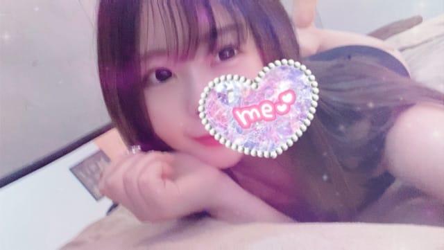 「おはようございます♡」04/23(金) 11:22 | 胡桃の写メ日記