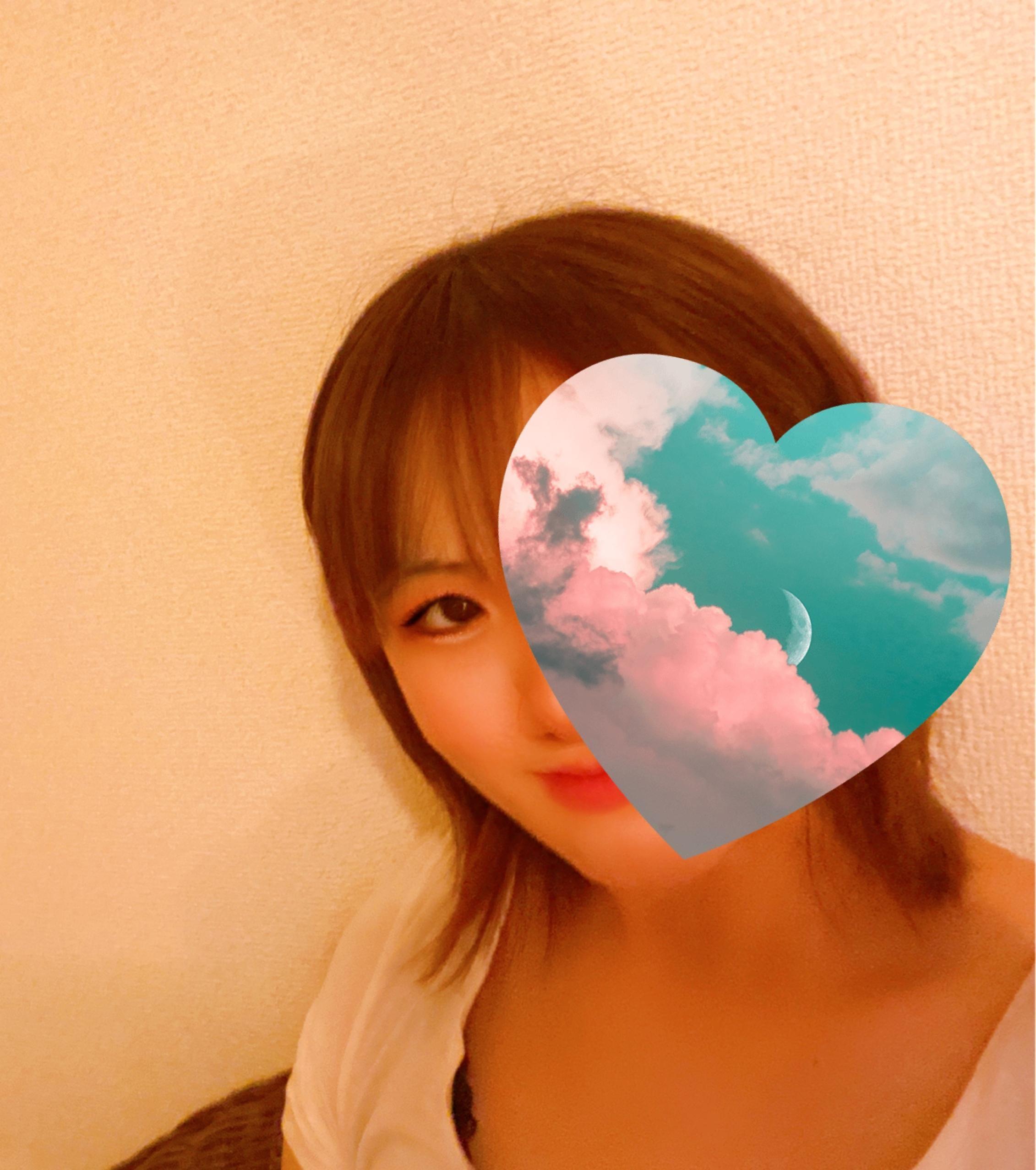 「こんにちわ」04/23(金) 18:12   そらの写メ日記
