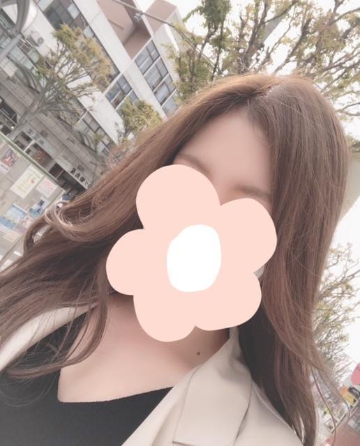 「♡」04/25(日) 14:14   火野の写メ日記