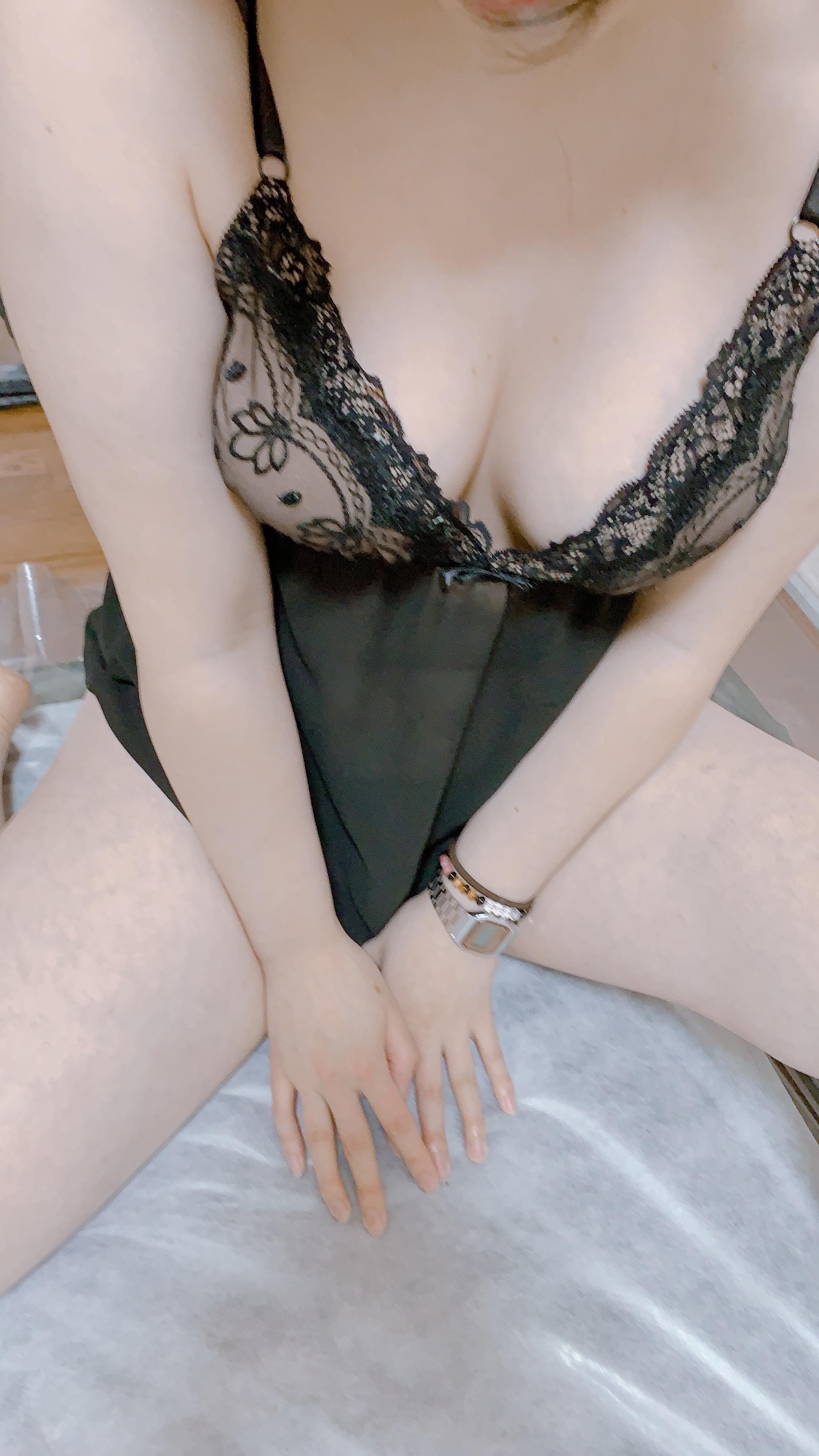「体験入店情報」04/25(日) 15:22 | PERUSIKOSU店長の写メ日記