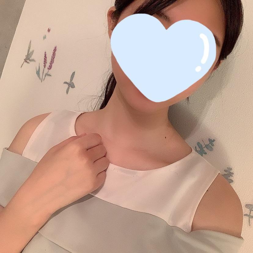 「勤務」04/29(木) 20:28 | 時枝あみの写メ日記
