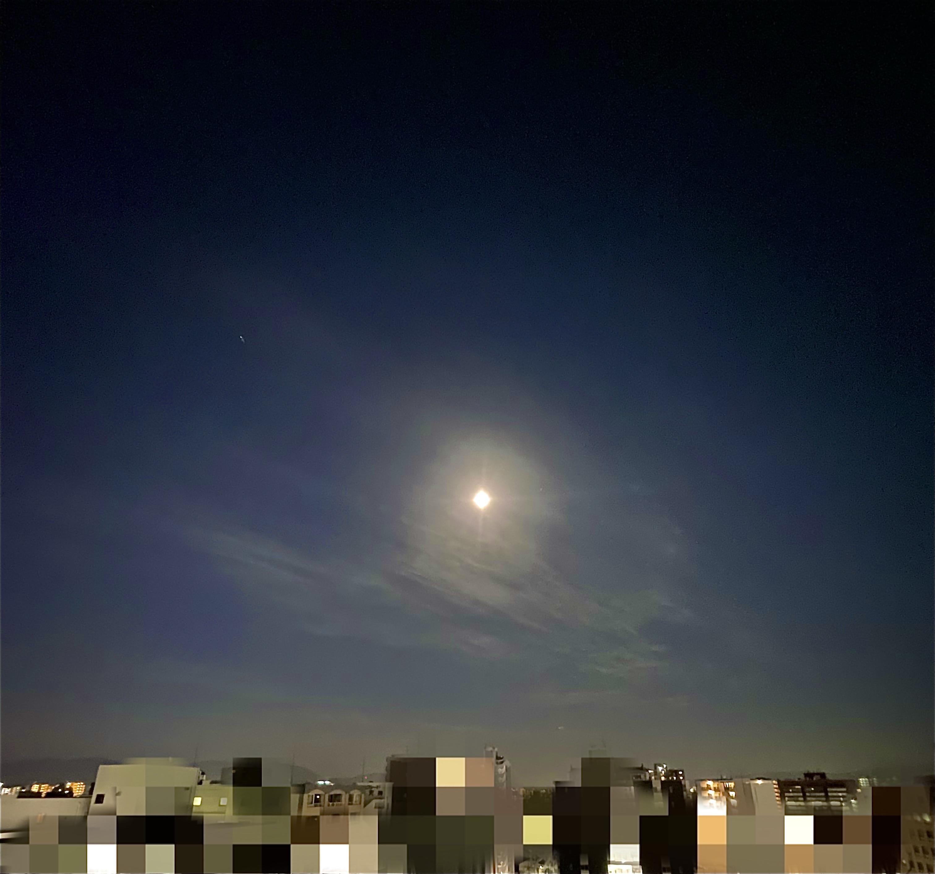 「4月最後の日♡」04/30(金) 16:18   朝比奈(あさひな)の写メ日記