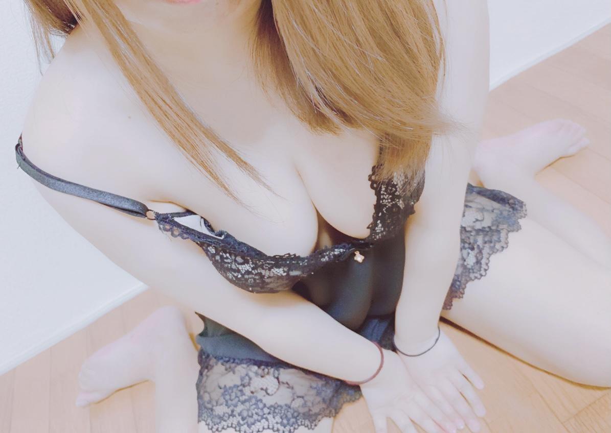 「24時40分現在❗️」05/01(土) 00:37 | PERUSIKOSU店長の写メ日記