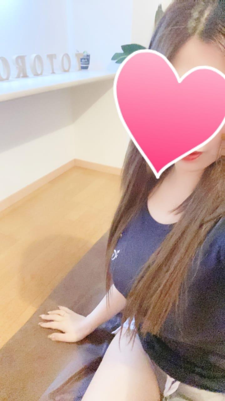 「5月突入〜」05/01(土) 10:58 | 愛華~あいか~の写メ日記