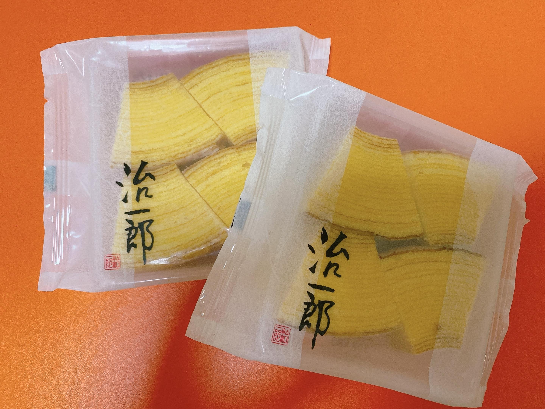 「Re: ♡出勤andお礼♡」05/01(土) 13:35 | ゆきの写メ日記