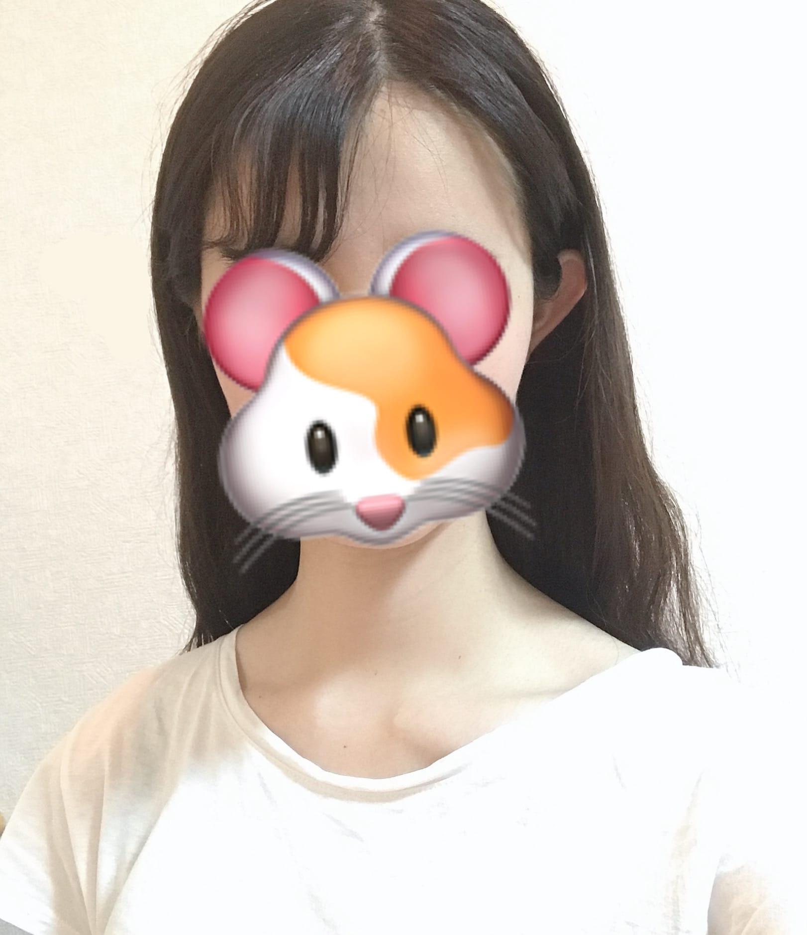 「はじめまして!」05/02(日) 02:33 | けいの写メ日記