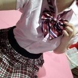 「待機中です~♡」05/02(日) 11:07 | 田崎 みなみの写メ日記