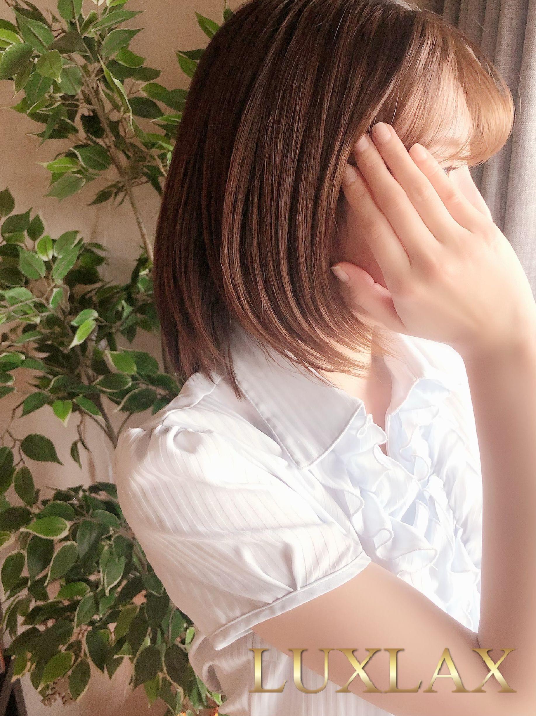 「こんばんは♡」05/02(日) 17:53   椎名(しいな)の写メ日記