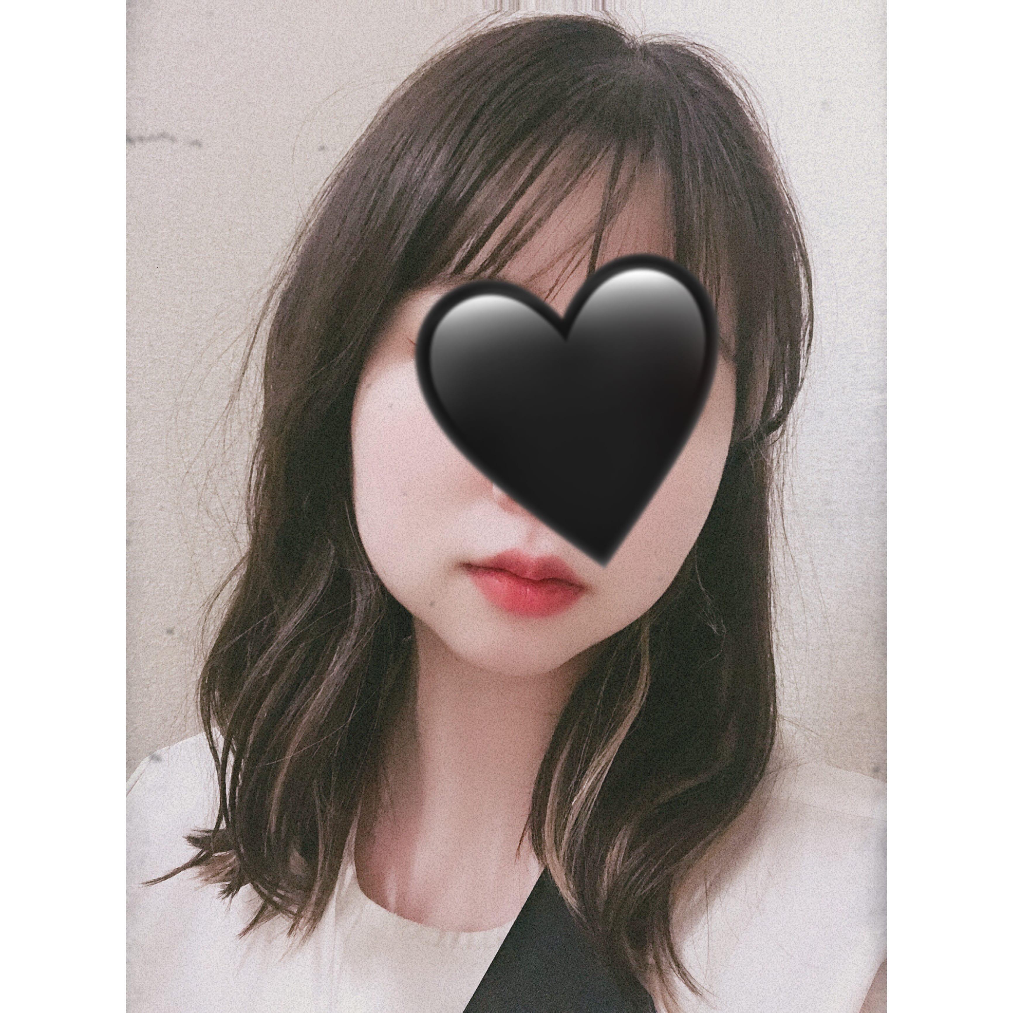 「お礼と出勤」05/02(日) 18:10   愛咲ヒナの写メ日記