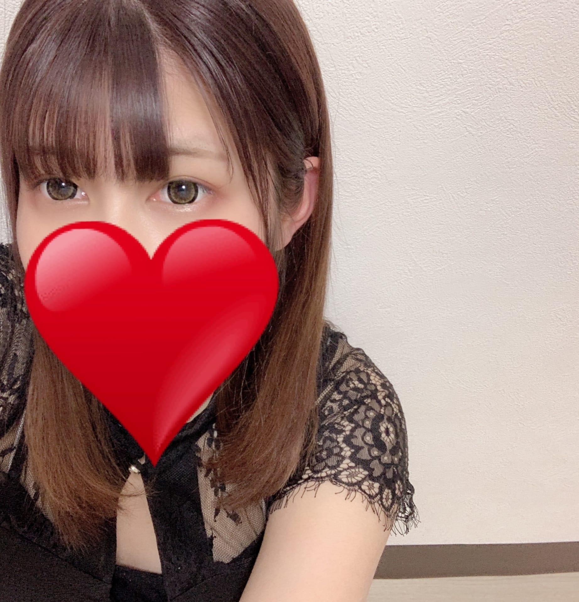 「はじめまして♡」05/03(月) 10:26   優愛 (ゆあ)・Bランクの写メ日記