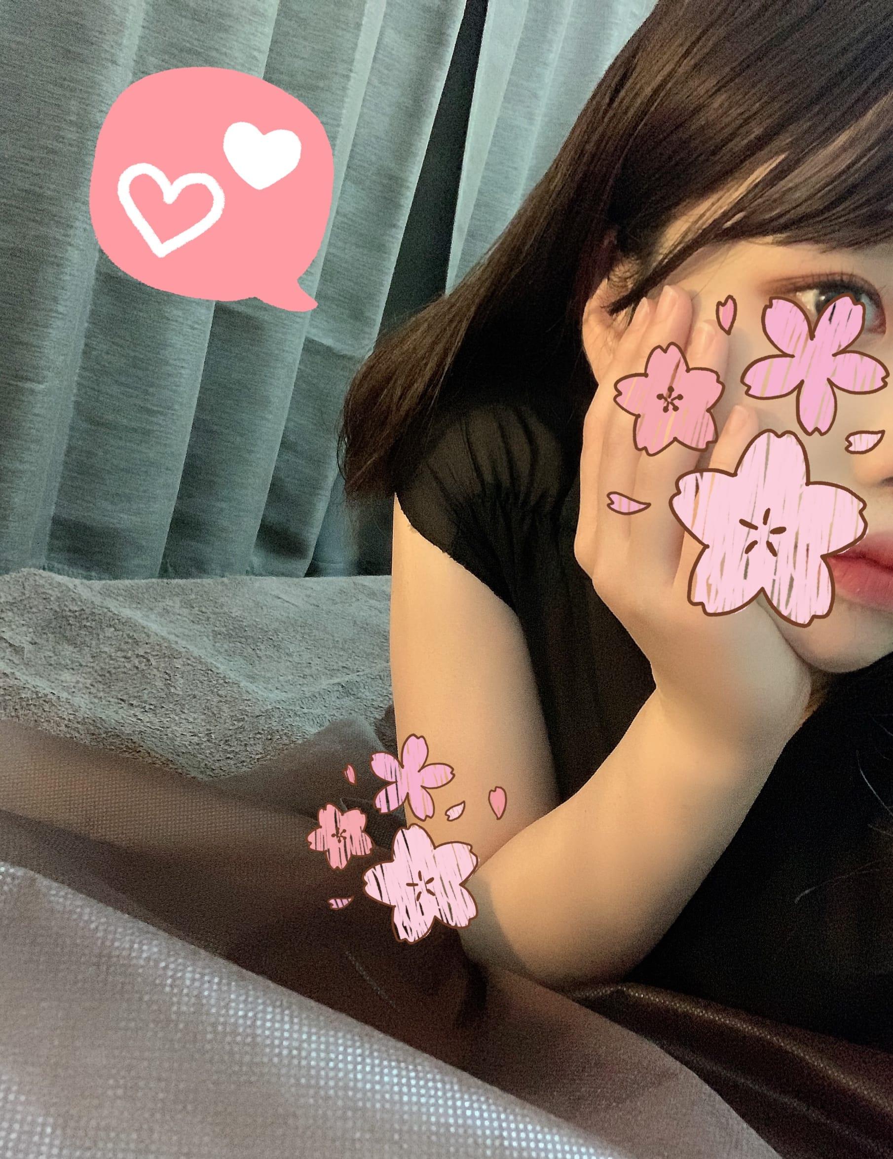 「出勤しました♡」05/03(月) 18:52 | 美稀~みき~の写メ日記