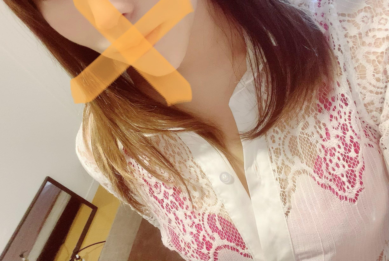 「みどりのひ!」05/04(火) 11:40   詩音 (しおん)・Gランクの写メ日記