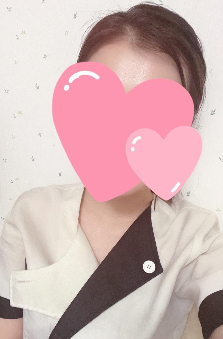 「こんばんは♪」05/04(火) 19:46   桐谷ユアの写メ日記
