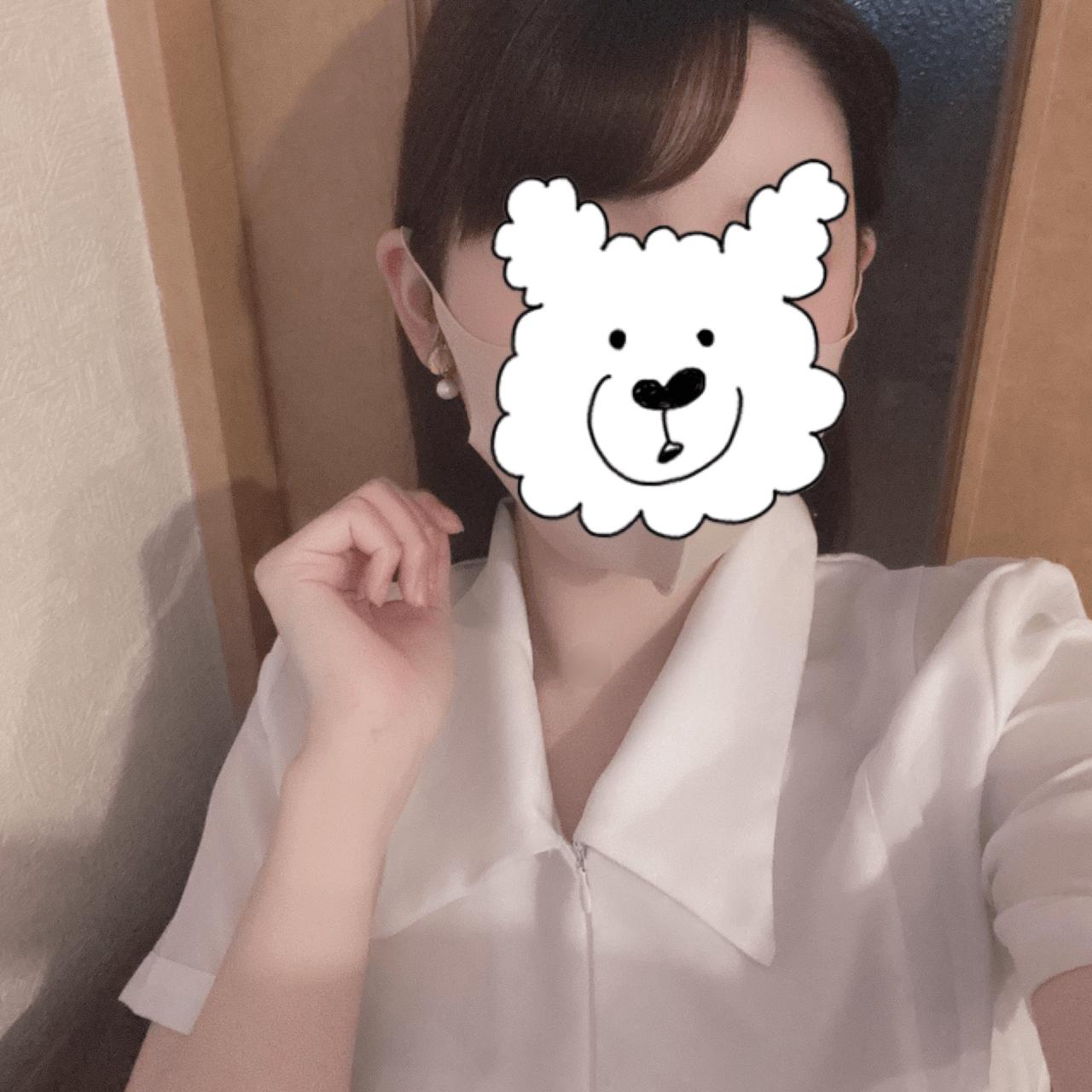 「沙耶です」05/05(水) 00:56 | 沙耶(さや)☆S-rankの写メ日記