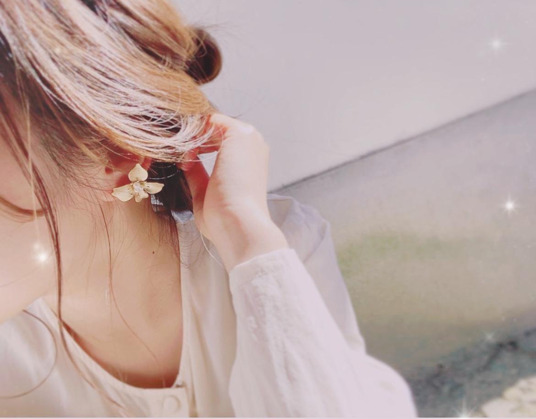 「明日からの出勤予定♡」05/05(水) 13:31 | 鬼塚さほの写メ日記