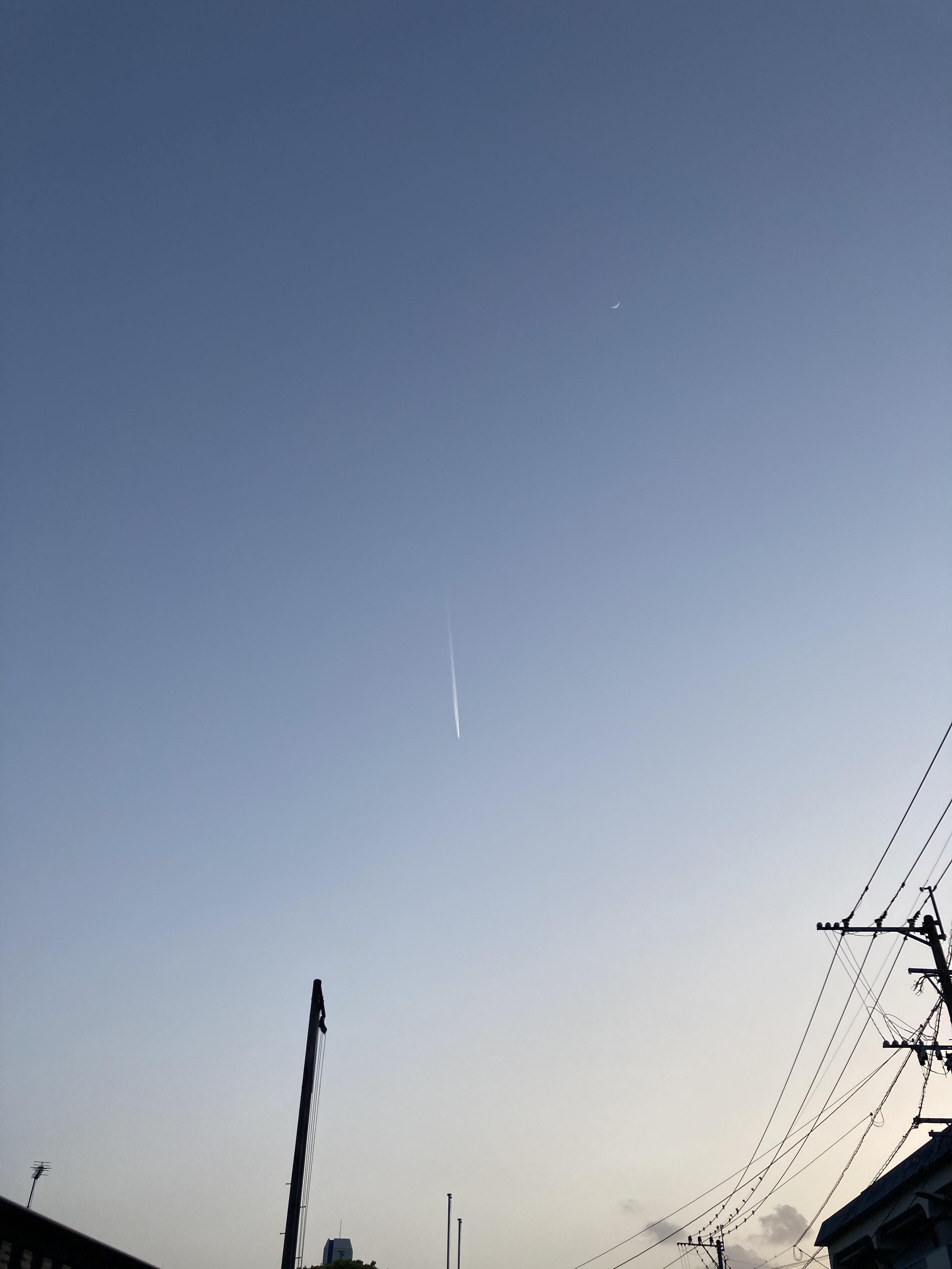 「こんばんは」05/05(水) 19:02 | 恵里香(えりか)☆A-rankの写メ日記
