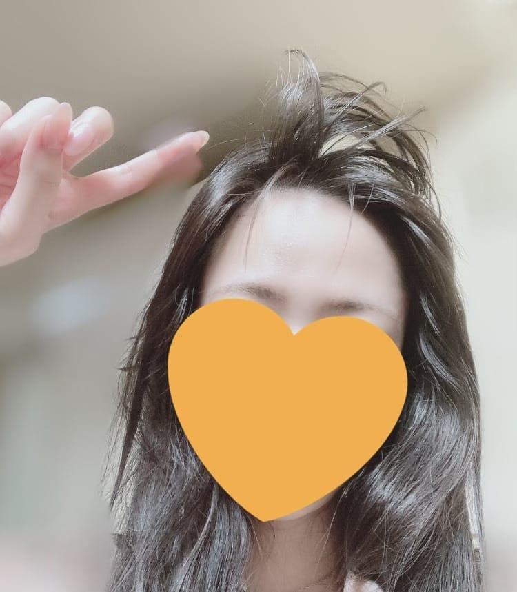 「寝癖」05/05(水) 23:12 | 夏川ひなみの写メ日記